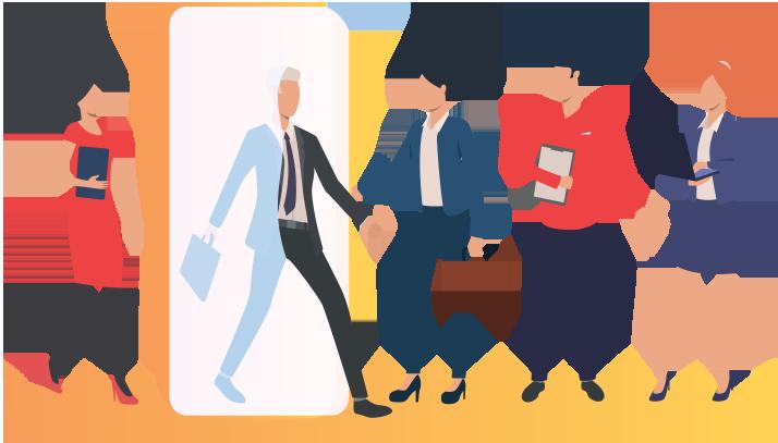 employAstar - Contact US