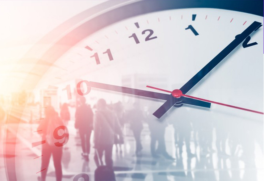 save-time-bg