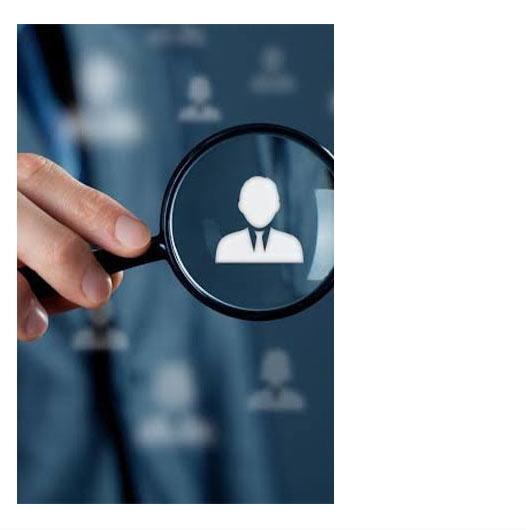 employastar - onboarding software