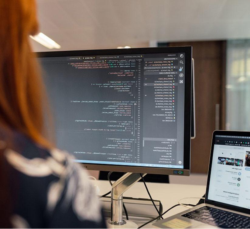Features of employAstar's Billing Software Module