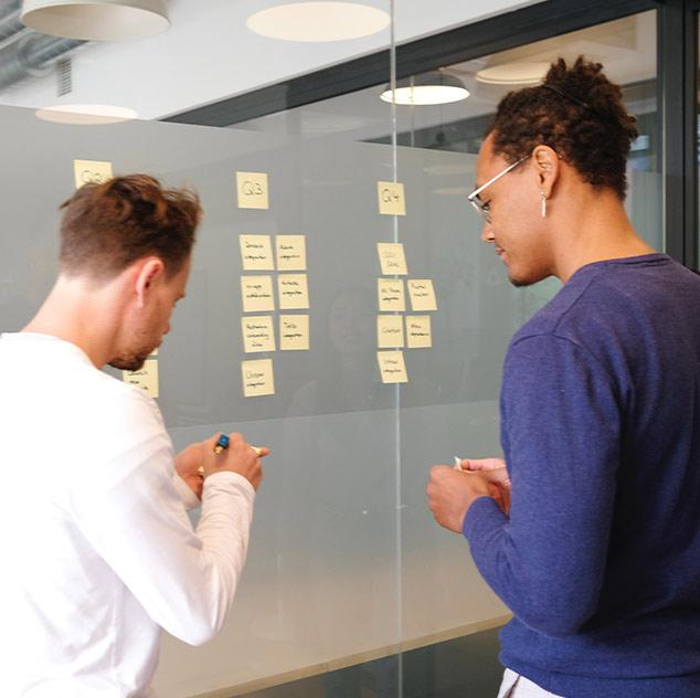 Task Management Software important for businesses