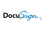 partners - doc sign