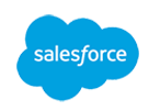 partners - salesforce