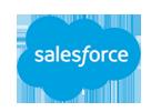 partners - salesforce