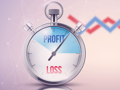 Profit and Loss Module