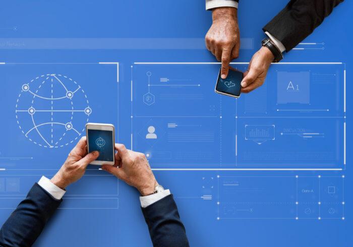 Cloud Recruitment Software