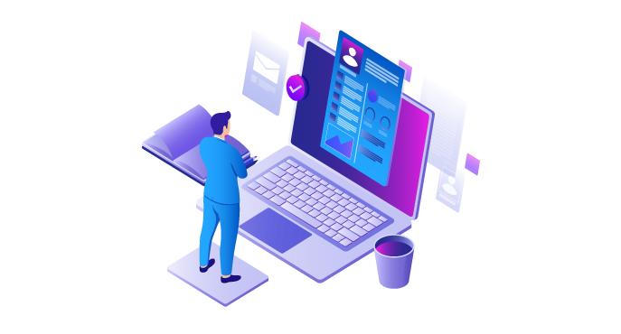 HR Software - employAstar