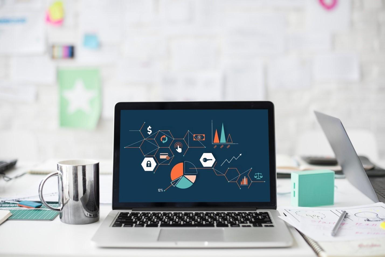 employAstar - online Recruitment software