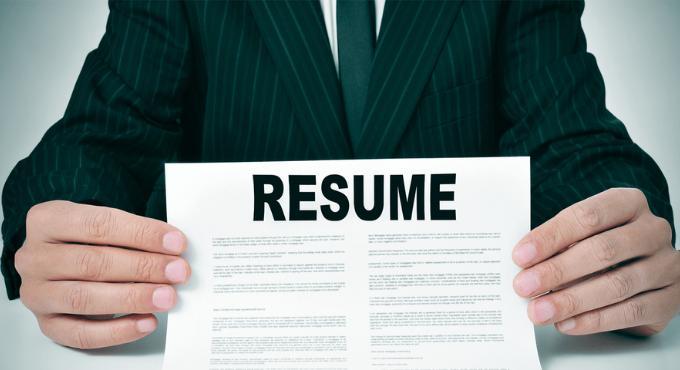 Resume Parser Software